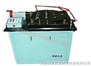 弯曲试验机\上海钢筋弯曲试验机、北京钢筋弯曲强度检测仪
