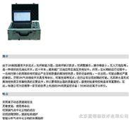 涡流探伤仪 型号:CN61M/Locator 2s