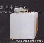 自动定硫仪