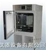 药品稳定性试验箱|北京药物稳定性试验箱
