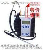 烟道气体分析仪(德国)