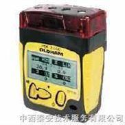 便携式复合气体检测仪(主机)
