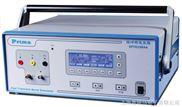 电快速瞬变脉冲群测试设备