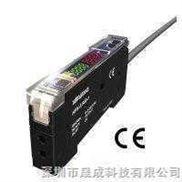 山武通用电位器调谐光纤传感器HPX-A1