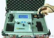 金属电导率仪(涡流导电仪)/本公司标定 型号:CN60M/D60K库号:M294499