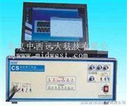 电化学工作站 型号:CN61M/CS120.....