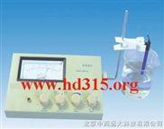 M15859-指针式电导率仪(国产) 型号:XV75DDS-11A库号:M15859