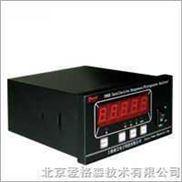 在线氧氮分析仪 型号:0M299276 库号:M299276   查看hh