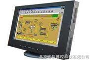 RPH-DI-200嵌入式工业显示器