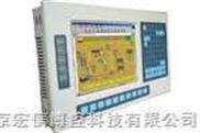RPH-DI-084P嵌入式工业显示器