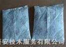 干燥剂 电子测氡仪专用 500g