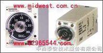 电子时间继电器(原WS3SH3Y-2型)