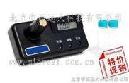 挥发酚测定仪 型号:CN60M/CJ3GDYS103SK 特价库号:M290272