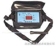 便携式磷化氢检测仪 固态传感器 美国