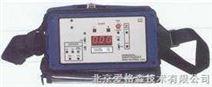 便携式甲烷检测仪(红外传感器)美国 0-Vol
