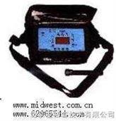 便携式一氧化碳检测仪 0-4000ppm 美国