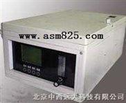 M7266-便攜式測汞儀(原子吸收 國產) 型號:SQ5QM201G庫號:M7266