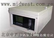 便携式测汞仪 型号:CN61M/QM201G库号:M4789