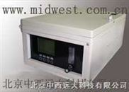 M4789-便攜式測汞儀 型號:CN61M/QM201G庫號:M4789