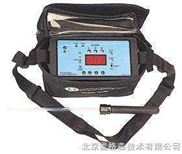 型号:I36-IQ350-S1-便携式气体检测仪 H2 ppm 美国