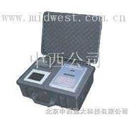 便携式COD检测仪/COD速测仪 型号:CN61M/COD-2H库号:M229347