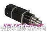 微型齿轮泵/齿轮泵
