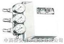 气动阀门定位器
