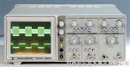 20MHz双踪示波器