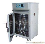 高温老化测试机/高温老化试验机/老化箱