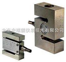 北京S型称重传感器