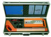 XH9-GXY-3000/中国-地下管线探测仪