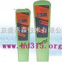 米克水質/電導率測試儀/EC測試儀