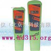 米克水質/電導率測試儀,M322577