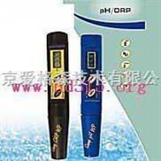 milwaukeech/pH51-米克水质/笔式酸度计/PH计