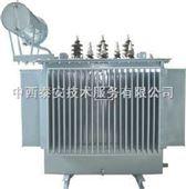 节能型配电变压器 国产