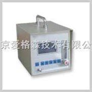 便携式二氧化碳浓度检测仪 型号:TH74BS200(10%) 库号:M369916   查看hh