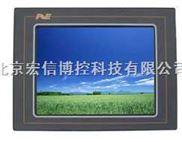 RPH-DI-121嵌入式工业显示器