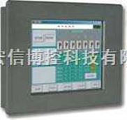 RPH-DI-065嵌入式工业显示器