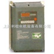 中国台湾变频器系列,爱德利变频器