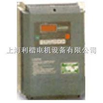 台湾变频器系列,爱德利变频器