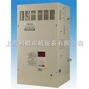 台湾东元变频器7200MA系列变频器