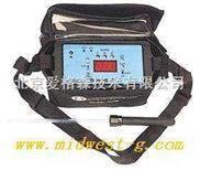 型号:I36-IQ350-S2-便携式气体检测仪(甲醛) 美国