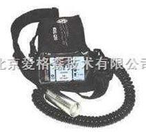 便携式甲醛检测仪 美国 0-100ppm