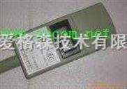 型号:JKY/RJ-5-工频场强仪