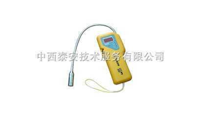 便携式柴油检测仪