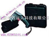 智能型矿用红外测温仪/本质安全型红外测温仪