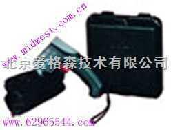 智能型矿用红外测温仪/本质安全型红外测温仪.........