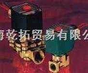 --JOUCOMATIC防爆电磁阀;CFSCISG551C505MO