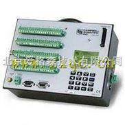 型号:81M/CR3000-数据采集器