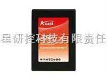 APRO 工业宽温电子盘 SSD 2.5英寸 16G XYK